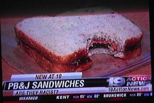 Best Local News Captions Of All Time