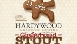 GINGERBREAD_STOUT_FOR_WEB_2012