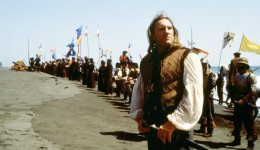 best-christopher-columbus-movies-cover3