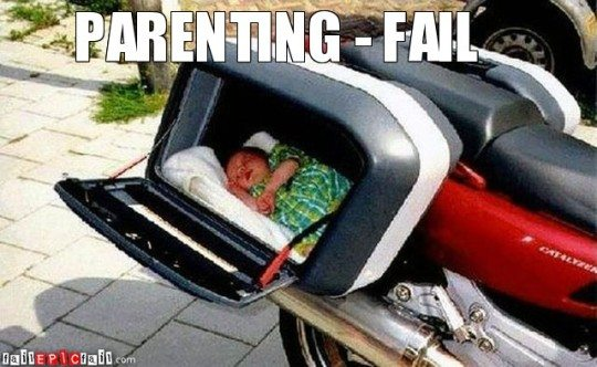 parenting-fail-motor-bike-trunk-baby-epic-fail-1301595362