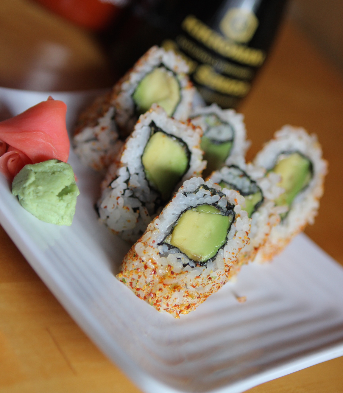 A Spicy Avo Roll_lowres