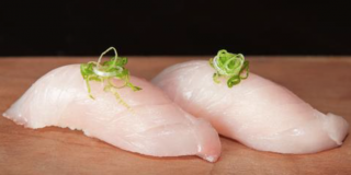 The More You Know: Yellowtail