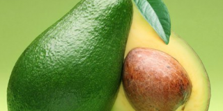 Avocado……..The More The Know