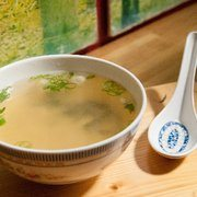 Miso…….The More You Know
